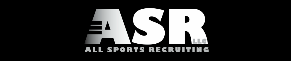 All Sports Recruiting